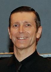 Profil-Juerg