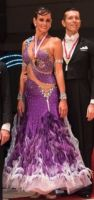 Kleid-Violett-2.jpg